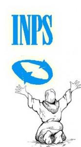 inps_ado