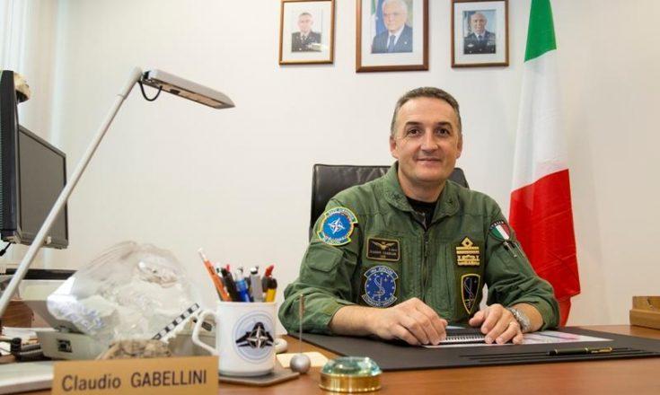 20161005_aircom_gabellini