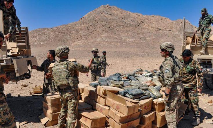 afghanistan-ad2