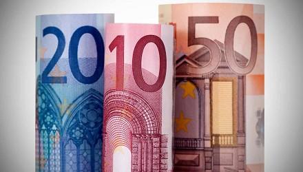 bonus-80-euro-forze-dell-ordine-e-polizia-carabinieri-militari-esercito-vigili-novit-questa-settimana