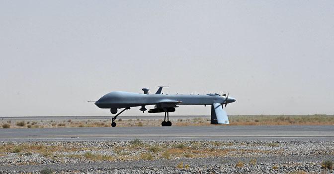 droni-tlf-reuters672
