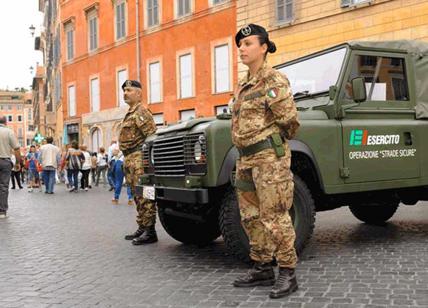 esercito-sicurezza-strade10