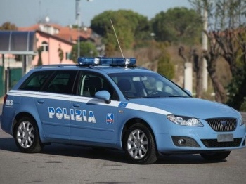 seat-exeo-st-polizia-stradale_05