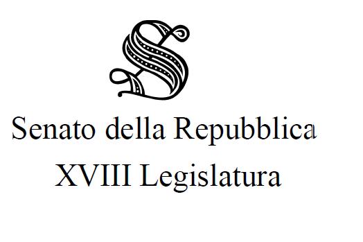 http://www.senato.it/leg/18/BGT/Schede/FascicoloSchedeDDL/ebook/50575.pdf